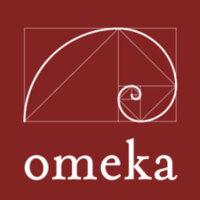 omeka-logo.jpg