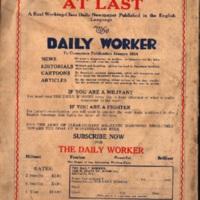 dailyworker.jpg