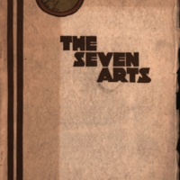 sevenarts.jpg