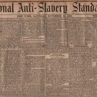 anti-slaverystandard.jpg